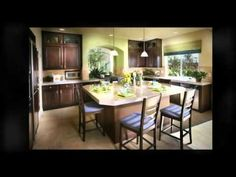 Beautiful New Homes by American West