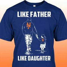 Like father like daughter shirt, found this on Etsy! Go Dodgers. Eagles Gear, Go Eagles, Fly Eagles Fly, Like Father Like Daughter, Philadelphia Eagles Football, Dallas Cowboys, Giants Football, Football Pics, In This World