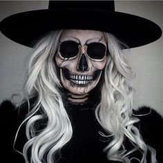 Hallowen Makeup Ankou Make-up Kostüm Tod Sensenmann Schädel Skelett Halloween Ideen Horror Sca. , Ankou Make-up Kostüm Tod Sensenmann Schädel Skelett Halloween Ideen Horror Sca. Ankou Make-up Kostüm Tod Sensenmann Schädel Skelett Halloween Ideen . Maquillage Halloween Zombie, Cool Halloween Makeup, Scary Makeup, Halloween Looks, Sfx Makeup, Halloween Horror, Costume Makeup, Facepaint Halloween, Skeleton Halloween Costume