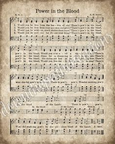 Church Songs, Church Music, Bible Verses About Prayer, Bible Verses Quotes, Gospel Music, Jesus Music, Great Song Lyrics, Christian Song Lyrics, Song Words