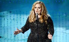 Ook naast Adele gegrepen en geen zin om Indianapolis Star euro per kaartje te betalen? Er is nog hoop >>