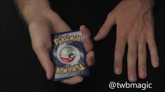 Magic Trick with Pokemon Cards #cardmagictricks #pokemongotricks #pokemongotips