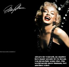 Marilyn monroe quotes downloads wallpaper httpwallawy marilyn monroe quotes downloads wallpaper httpwallawymarilyn monroe quotes downloads wallpaper sexy wallpapers pinterest marilyn monroe voltagebd Gallery