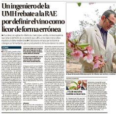 http://www.diarioinformacion.com/vega-baja/2014/04/02/ingeniero-umh-rebate-rae-definir/1486558.html
