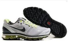 separation shoes 6c498 eb7f5 Chaussures Nike Air Max 2010 Hommes Air Max 2009, Nike Max, Nike Lunar,