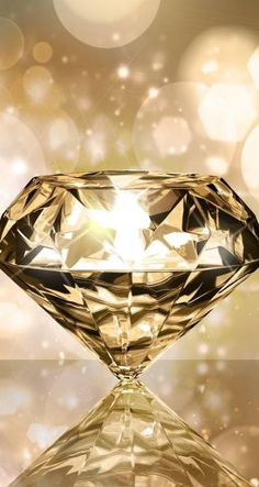 59 Ideas Diamond Wallpaper Glitter Sparkle Earning profits happens to be related to traditional ways in the true world. Diamond Wallpaper, Gold Wallpaper, Trendy Wallpaper, Screen Wallpaper, Cute Wallpapers, Wallpaper Backgrounds, Cellphone Wallpaper, Iphone Wallpaper, Tapete Gold