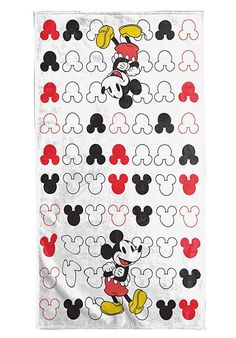 Mickey Mouse Nachtkastje.41 Best New Home Images Beautiful Homes Chest Of Drawers