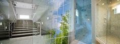 QRG Tech Glass is providing very latest designs of window glass with up-to-date prices. So if you are finding these kind of services in inexpensive prices, you can come to visit us. QRGTech has been focusing on providing state of the art services for window glass repair and window replacement. We offer one stop solutions for all kinds of door glass and window glass. You can trust us on our well experienced team to get results as per your needs.
