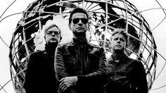Saiba porquê mesmo com mais de 30 anos, o Depeche Mode continua relevante #dmfcbr  #dm  #devotee  (Leiam os comentarios tb.  Valem a pena!)