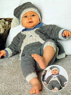 Child Models, Children, Kids, Winter Hats, Crochet Hats, Knitting, Baby, Jackets, Clothes