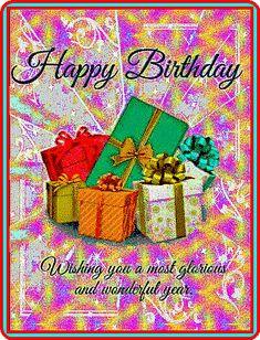 Birthday Wishes Gif, Free Happy Birthday Cards, Birthday Cards For Niece, Happy Birthday Mother, Happy Birthday Friend, Happy Birthdays, Happy Birthday Images, Happy Birthday Greetings, Birthday Quotes