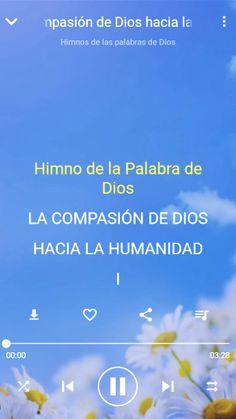 170 Ideas De Audio De Himnos Himnos Iglesia De Dios Evangelio