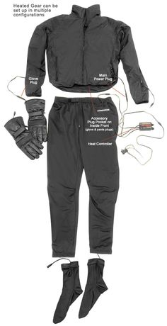 First-Gear-Heated-Carbon-Gloves-configuration.jpg (595×1160)