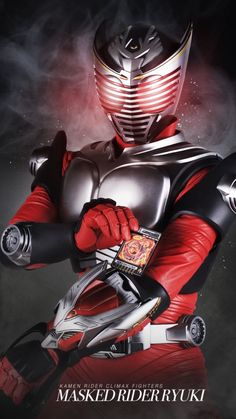 52 best kamen rider ryuki images on pinterest kamen rider ryuki