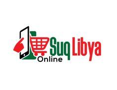 Suq Libya Online