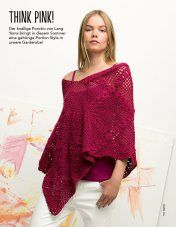 web-58-59-LY-Poncho-Simply-Haekeln-Sommer-Special-0215