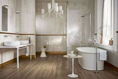 Clays pavimenti interni gres porcellanato pavimenti e piastrelle
