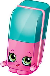 Shopkins are the super cute, small characters that live in a BIG shopping world! There's hundreds of Shopkins to collect and enjoy! Shopkins Bday, Shopkins Girls, Kawaii Drawings, Cartoon Drawings, Cute Drawings, Chibi Kawaii, Kawaii Cute, Shopkins Picture, Shopkins Drawings