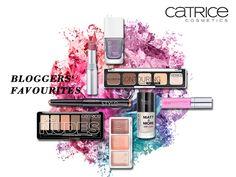 die EDELFABRIK   Mein Ü40 Blog für Mode und Beauty: Gewinne eines von drei tollen Catrice-Produkt-Pake...