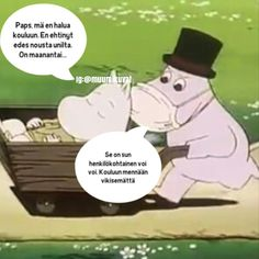 Funny Posts, Mma, Family Guy, Guys, Random, Fictional Characters, Boyfriends, Boys, Mixed Martial Arts