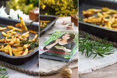 #spagetti #photography #pie #vegetables #lunch #homesweethome #delicious #healthykitchen #healthyfood #vegansofig #whatveganseat #foodblog #foodlover #dnesjem #instaslovakia #instafoood #vegansk #vita #vitamins #vitarian #instalike #instafoood #instagood #love #loveit #followme #follow4follow #followforfollow #followback Toskánske hranolčeky podľa Nigelly - KAMzaKRÁSOU.sk