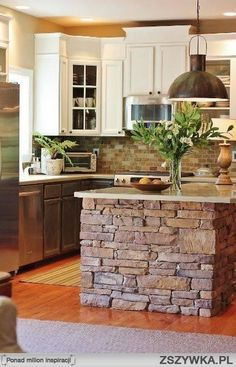 36 Fascinating DIY Shabby Chic Home Decor Ideas   - - http://laluuzu.com/36-fascinating-diy-shabby-chic-home-decor-ideas-12/