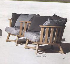 Inout 707 te koop bij Van Haneghem. Informeer via www.vanhaneghem.nl naar maten, prijzen en leveringsvoorwaarden.