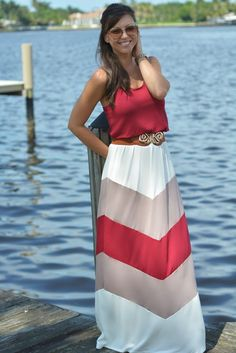 LIFE IS GOOD Red Maxi Dress Shop Simply Me Boutique Shop Simply Me – Simply Me Boutique