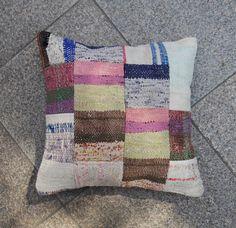 Turkish kilim, kilim rug, kilim runner, turkish runner rug, home, Turkish rug…