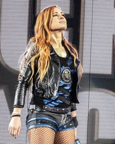 Becky Lynch beautiful as always Becky Lynch, Wwe Girls, Wwe Ladies, Wwe Seth Rollins, Rebecca Quin, Shawn Michaels, Jeff Hardy, Thing 1, Wrestling Divas