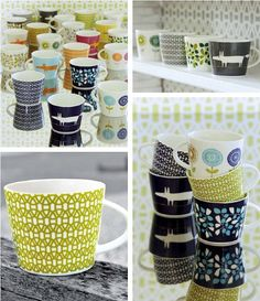 scion mugs