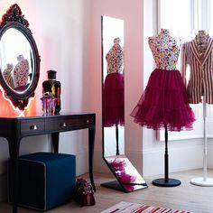 Google Image Result for http://housetohome.media.ipcdigital.co.uk/96%257C00000a831%257C0f87_dressing-room1.jpg