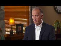 Brad Schimel for Attorney General of Wisconsin