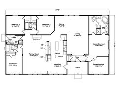 >The Mt Everest 5V471A2 2740 sq. ft. This is a perfect floor plan with some tweaks. family room and breakfast nook face the creek. get rid of the foyer close it to the living room and porch make it a butlers pantry. get rid of bar. put bar where the pantry is. two masters!!!!!!!LOVE