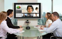 Servicio Eventos Virtuales consultora