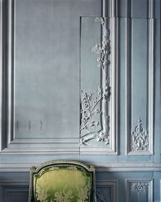 20 años de restauraciones en el Palacio de Versalles