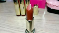 Milani Matte Beauty Color Statement Matte Lipstick
