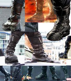 winter-soldier-costume-research-thread-wsbootsref-jpg-341176d1403459068 (JPEG Image, 1180 × 1350 pixels) - Scaled (48%)