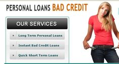 If you are looking for a loan for extensive tenure then long term personal loans are the right way out for you. You can apply with us and hassle free. Get apply now.