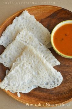 Savispassions mentya dose fenugreek dosa recipes pinterest panpolo neeru dose neer dosa easy no fermentation dosa tomato chutneyindian breakfastinternational fooddinner recipes forumfinder Choice Image