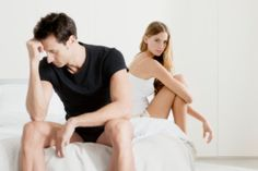 Delayed ejaculatory issues in missionary position 1