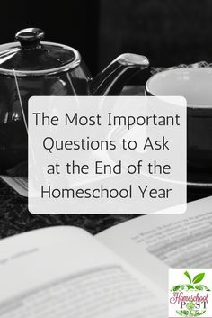 As you& doing homeschool year-end evaluations, don& forget to ask these 5 questions, too. You might be surprised by the answers. As youre doing homeschool year-end evaluatio Hands On Activities, Science Activities, Science Projects, Teaching Kids, Kids Learning, Questions To Ask, This Or That Questions, Homeschool Curriculum, Homeschooling Resources