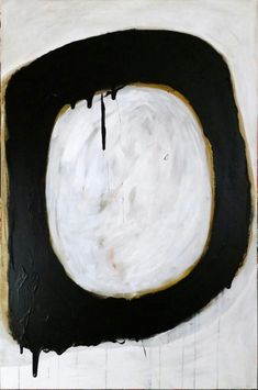 Cierpliwość /  Patience - Jacek Mirczak, 150 x 100 cm, acrylic on canvas,