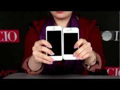 지나의 착한 IT | 아이폰 5, 4S와 어떻게 다른가?!
