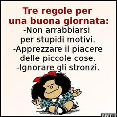 Italian Phrases, Italian Quotes, Peace Quotes, Words Quotes, Sayings, Tru Love, Language Quotes, Good Morning Good Night, Best Vibrators