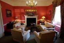Image result for sittingroom