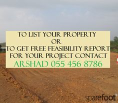 Buy Land in Dubai | |Best Plots in Dubai  If you are interested to Buy Land selecting Best Plots in Dubai contact land in dubai making the deal of Purchase Land in Dubai easy and authentic.