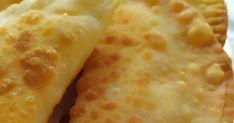 Φτιάξτε το ποιο πετυχημένο φύλλο της Γκόλφως για πίτες και πιτακια !!! . Υλικά 500 αλεύρι για φύλλο Μισό κουταλάκι αλάτι 1 κουταλάκι ξύδι...