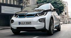 Fast die Hälfte der Fahrzeuge In Norwegen im September verkauft wurden elektrifiziert BMW BMW i3 Electric Vehicles Hybrids Nissan Nissan Leaf PHEV Reports Tesla Tesla Model XV W Golf WV