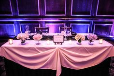 Cherry Hill, NJ Wedding   Jamie Bodo Photography - Articles & Advice   mywedding.com